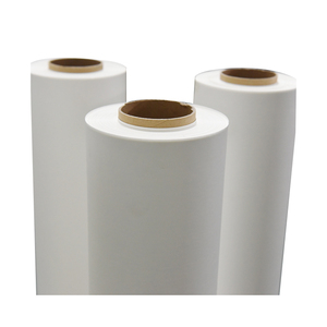 Paper 100gsm Wholesale, Paper Suppliers - Alibaba