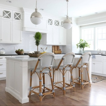 Used Luxurious Cherry Wood Kitchen Cabinets Craigslist With Precut
