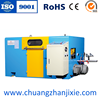 /product-detail/cz-650-double-twist-bunching-machine-high-speed-60826502530.html