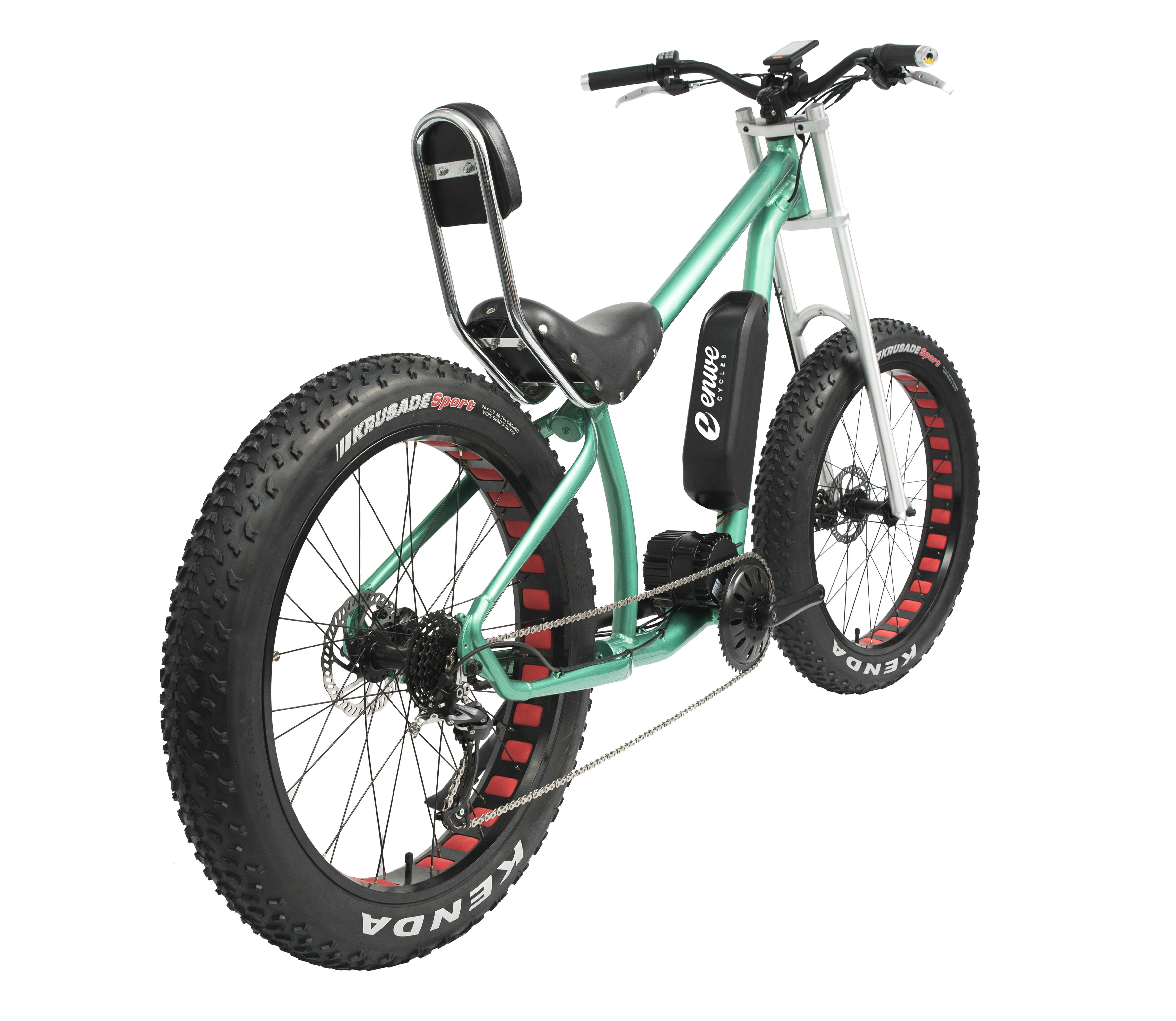 China Electric Bike, China Electric Bike Manufacturers and Suppliers
