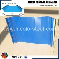 corrugated sheet for roofing corrugated sheet metal roofing home depot