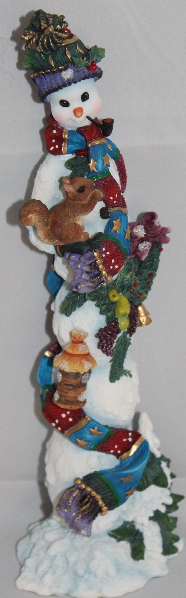 c430f325958b Cheap Pencil Snowman, find Pencil Snowman deals on line at Alibaba.com