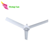 Thuis Apparaten <span class=keywords><strong>Goedkope</strong></span> Prijs Plastic Blade Plafond Cooler Dc Fan