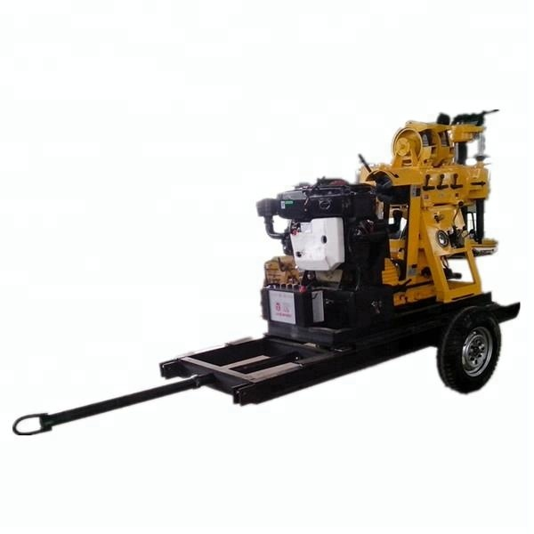 China Sample Drill, China Sample Drill Manufacturers and