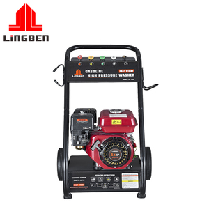 gasoline high pressure washer 2000 psi gas powered pressure washer under $150