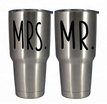 a948db46e57 China Manufacturer Wholesale High Quality 30oz Double Wall Stainless Steel  Vacuum Insulated Auto Tumbler Vacuum-sealed Mug - Buy High Quality Travel  ...