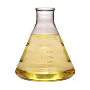 Epoxy Resin 828, Epoxy Resin 828 Suppliers and Manufacturers at