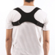 Shoulder support back posture corrective brace, back support band belt posture corrector for man and woman