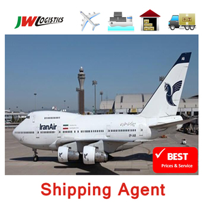 Turkish Airlines Cargo Tracking Wholesale, Cargo Tracking