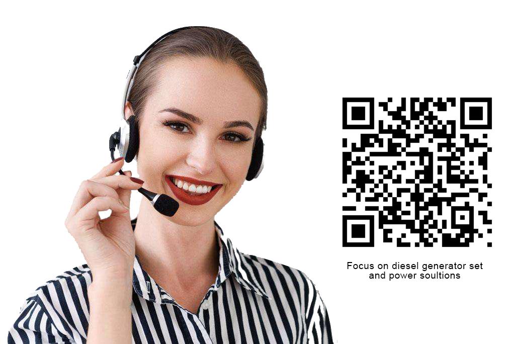 super 450kw 562 kva  silent diesel genset soundproof diesel generator prices