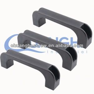 High-quality paint roller handles, China supplier