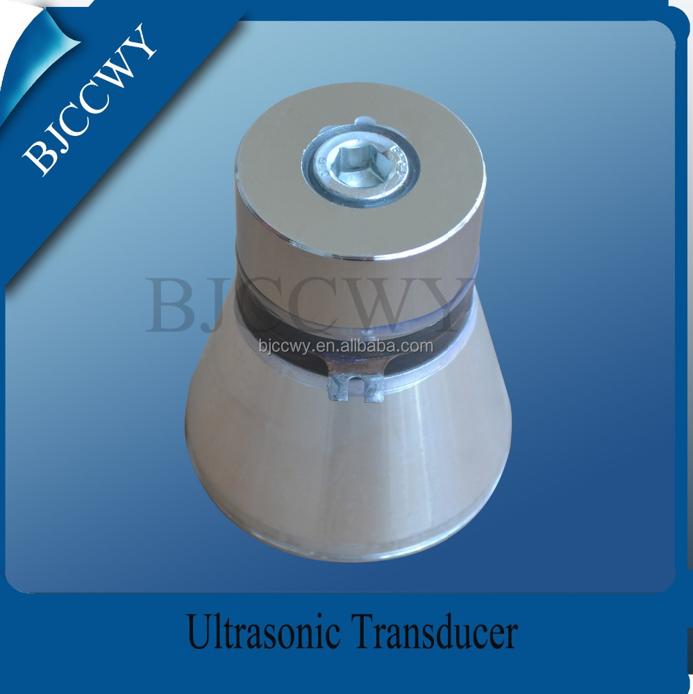 China Ultrasonic Generator Pcb Driver Wholesale Alibaba Products Generators Circuit