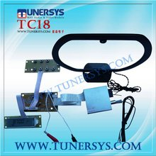 TC18 AM FM Scanner module