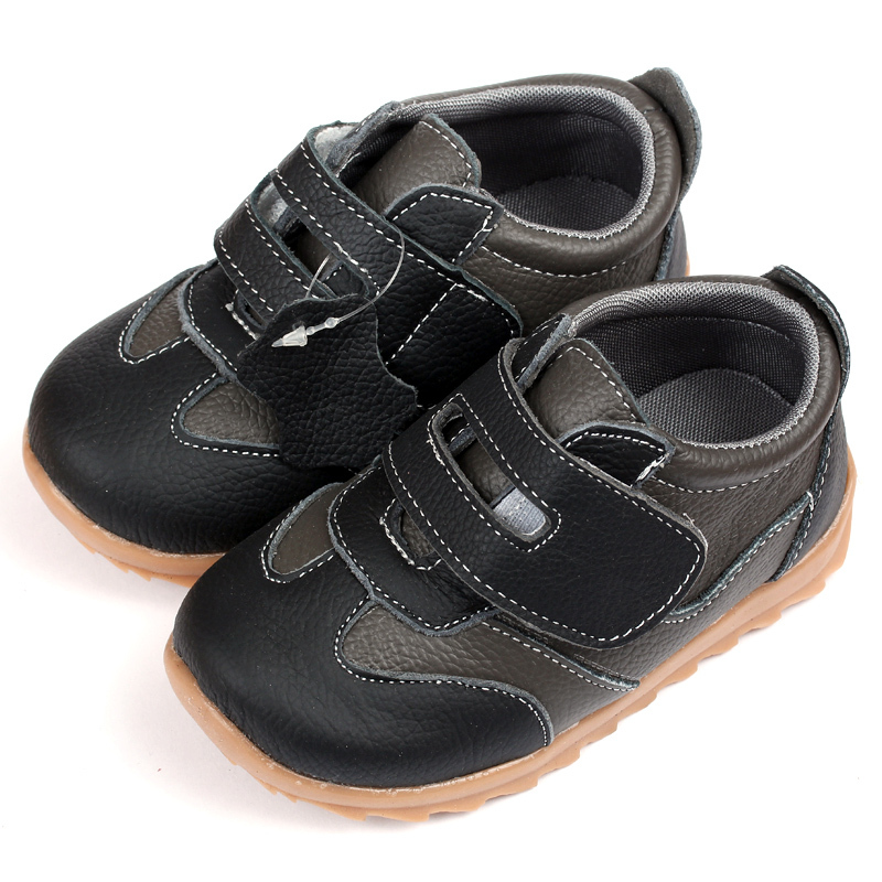22cb0e7f6daa Get Quotations · 2015 High-Top Kids Infant Sneakers Children Shoes Leather  Casual Shoes Boys High Fashion Sneakers