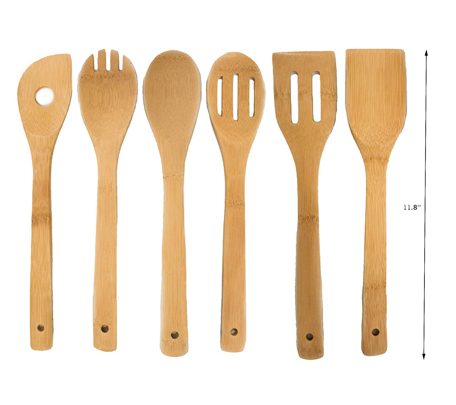ECO-FRIENDLY (6 PIECES SET) for high quality and wholesale 5