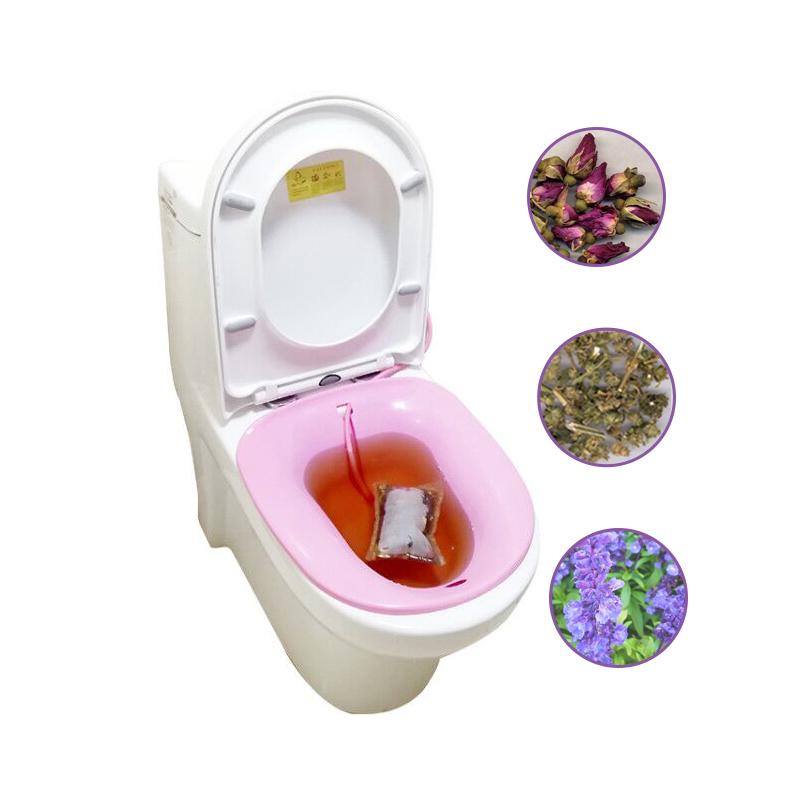 Chinese herbal vaginal steam tea yoni SPA steam tea Vagina Steam Tea Suppliers