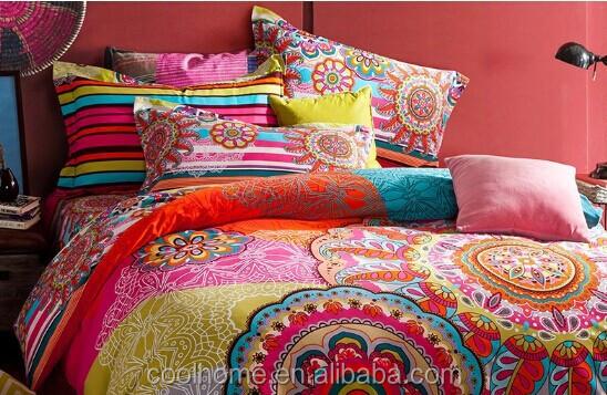 Bridal Bedding Set Mr Price Home Bedding Buy Bedding