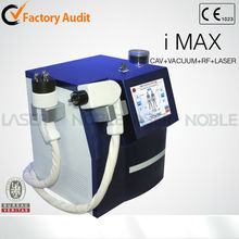 Hot sale!!! Cavitation Vacuum weight loss ultrasound therapy unit