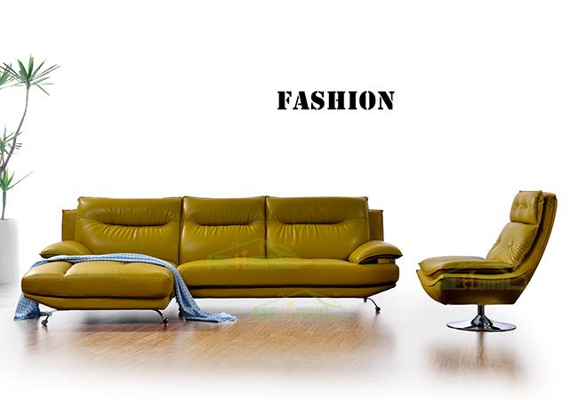bedroom furniture charleston sc trend home design and decor bedroom furniture charleston sc trend home design and decor