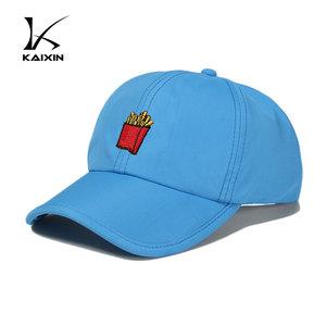 d4011d63815 Microfiber Cap Wholesale