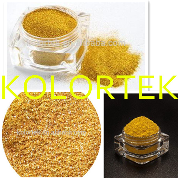 Glitter Glue Eye Shadow,Kolortek Glitter Powders For Nail Polish ...