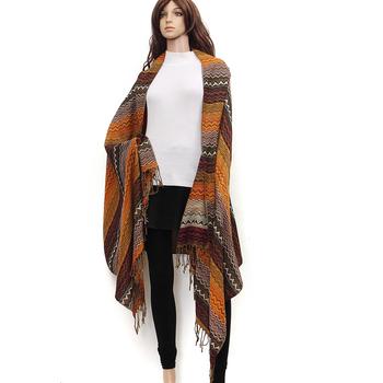 Shawls for Women