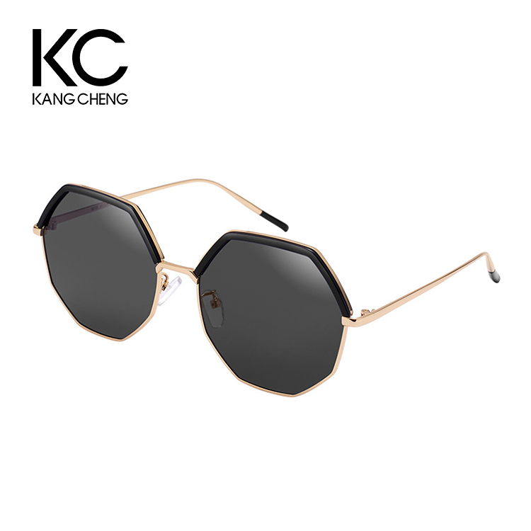 Produttori ottagonale occhiali sole da Trova e occhiali migliori le wngBBxq4Y