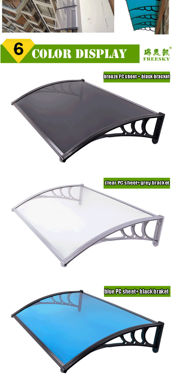 Guangzhou BEGREEN carefree deck extendable awnings balcony sun shades house canopy  sc 1 st  Guangzhou Begreen Plastic Articles Co. Ltd. - Alibaba : house sun canopy - memphite.com