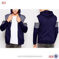 2016 New Style Sport Hoodies Zip Closure High Quality Hoodies Men By Dongguan City For Wholesale Top Demand Man Clothes