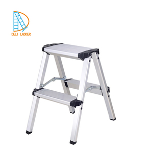 2 step 3 step portable stair household ladder