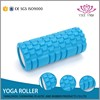 Best Sale High Quality Eva Foam Roller For Sports Custom Color And Size Yoga Rollers