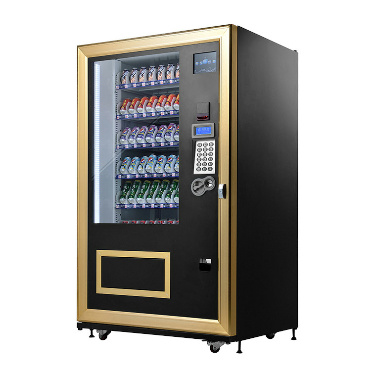 buy japanese vending machine/capsule toy egg vending machine with lift system