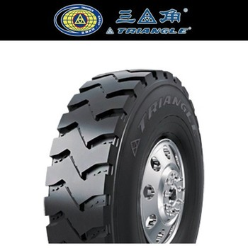 Best Off Road Tire Brand Logo >> 12 00r20 22pr Triangle Brand Off Road Tire China Tyre Factory Best Selling Tyre View 12 00r20 22 Triangle Brand Off Road Tire Triangle Product