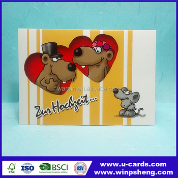 funny birthday greeting cards celebrate for kids birthday - Funny Birthday Cards For Kids
