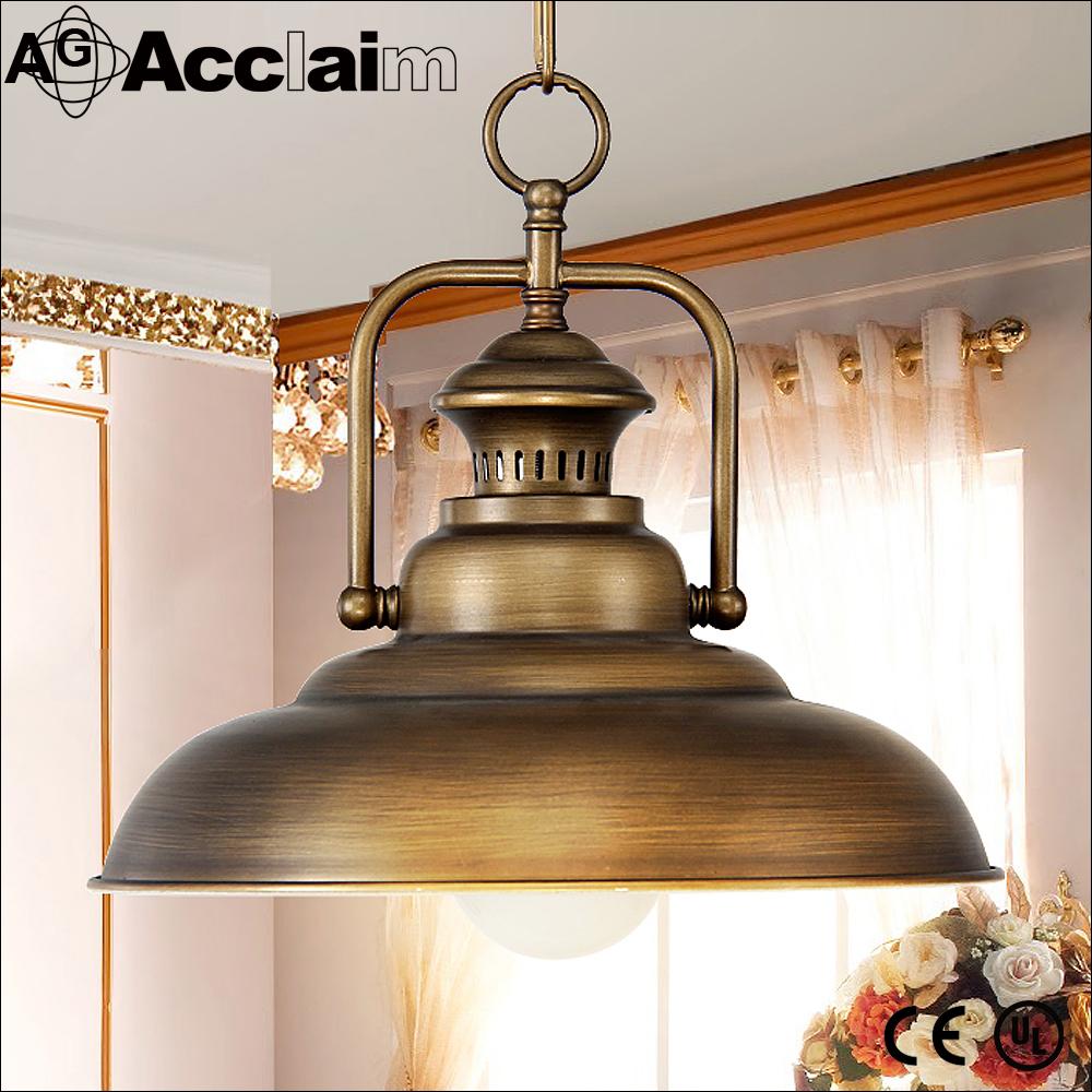 Luci Fai Da Te lampadario a soffitto fai da te all'ingrosso-acquista online