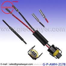 3126 injector wire harness wiring diagram for you • 3126 injector wire harness data wiring diagram rh 14 14 13 mercedes aktion tesmer de 3116 injector cat 3126 heui system