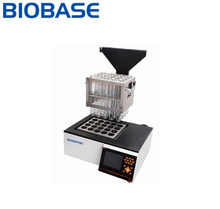 BIOBASE Chemical & Pharmaceutical Machinery Lab Industrial Graphite Digester