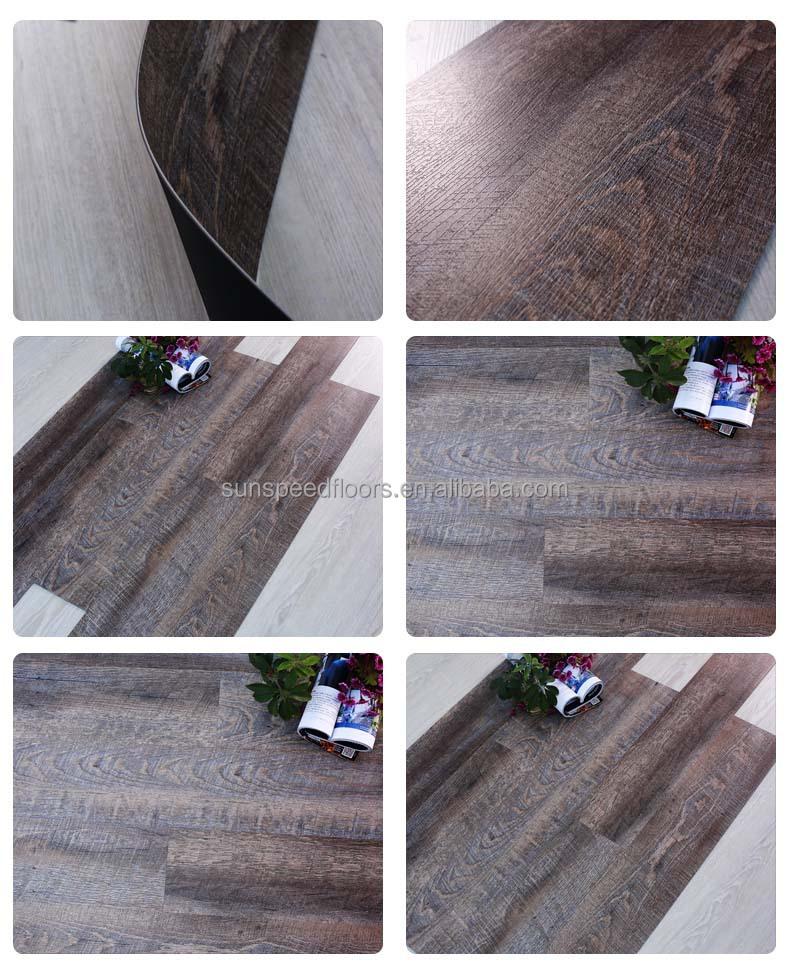 Vinyl Flooring That Looks Like Wood Affordable Floor