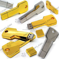 promotional key usb