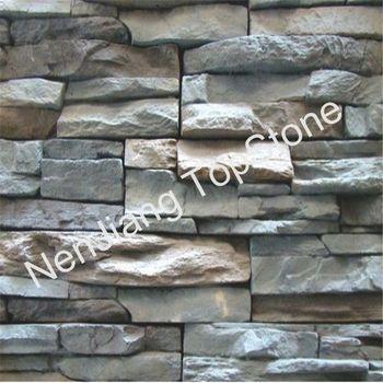 Stone Hardboard Wall Panel Buy Stone Hardboard Wall