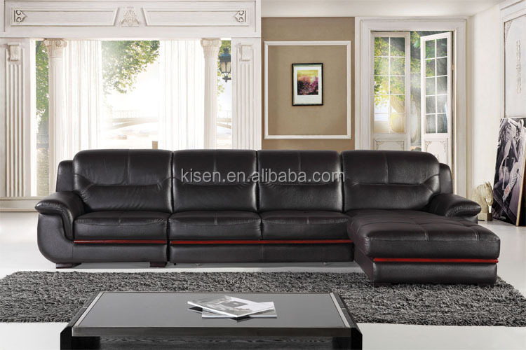 L Shape Sofa Bed Sofa Pull Out Bed For Living Room Buy