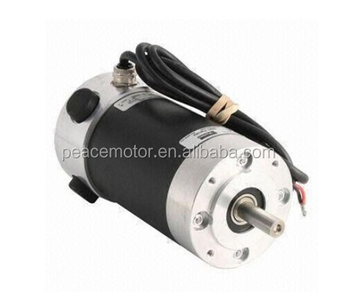 Small and powerful electric motor buy small and powerful for Most powerful electric motor