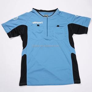 Healy Sportswear-Healy Sportswear Manufacturers, Suppliers