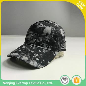... 91bf3 1b42a Good quality sport flexfit plain dad hat baseball cap for  men women outdoor travel ... fa9d4d4e9