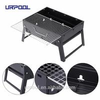 bbq gas grill stainless steel charcoal bbq grill reviews bbq grill grates stainless steel with CE certificate