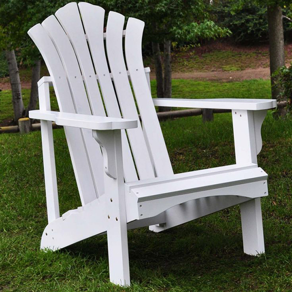 factory best selling american garden chair buy american