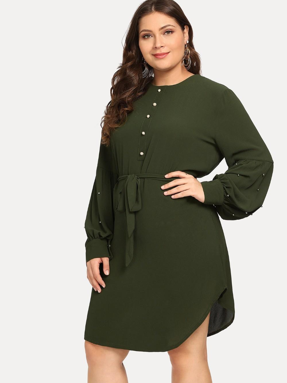 05a851ca1e212 2072# New Design Plus Size Modern Lady Pearl Abaya Fashion Dresses Long  Sleeve Muslim Skirt And Blouse - Buy Muslim Skirt And Blouse,Abaya,Muslim  ...