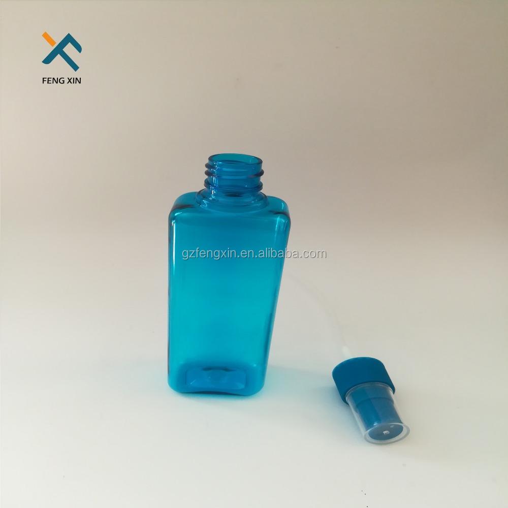 Plastic Bottle Guangzhou Wholesale, Plastic Suppliers - Alibaba
