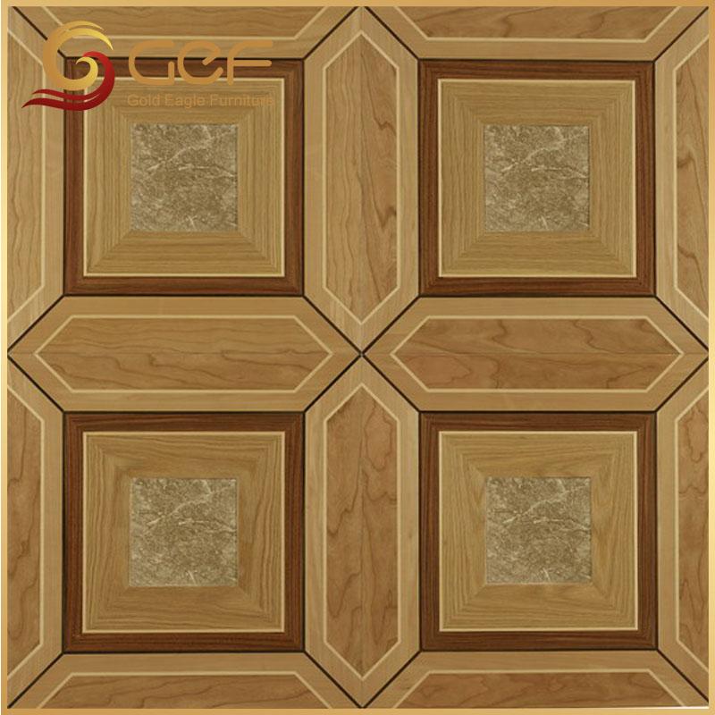 Dise o art stico parquet dise ado pisos de madera maciza for Parquet madera maciza