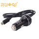 Hot Products micro Black 4.8A usb fast car charger